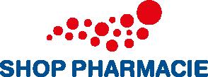 shop pharmacie avis